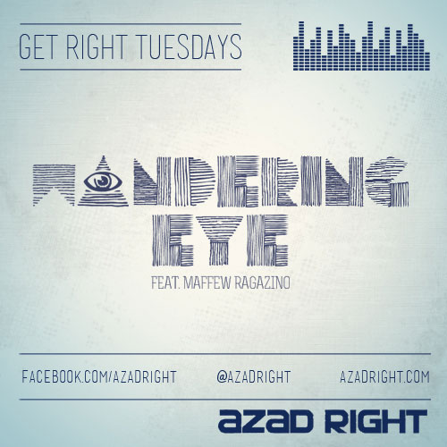 azad-right-wandering-eye