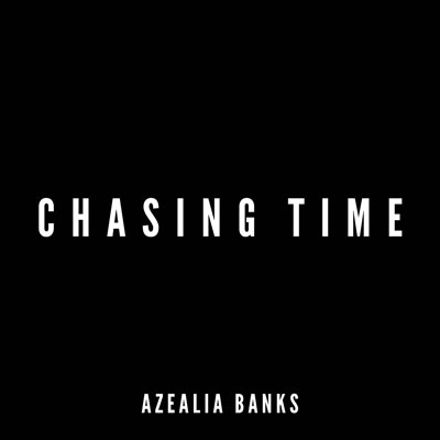 azealia-banks-chasing-time
