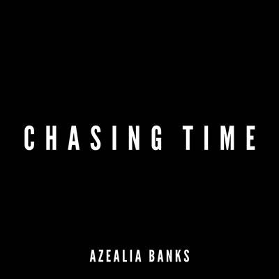 azealia-banks-chasing-time
