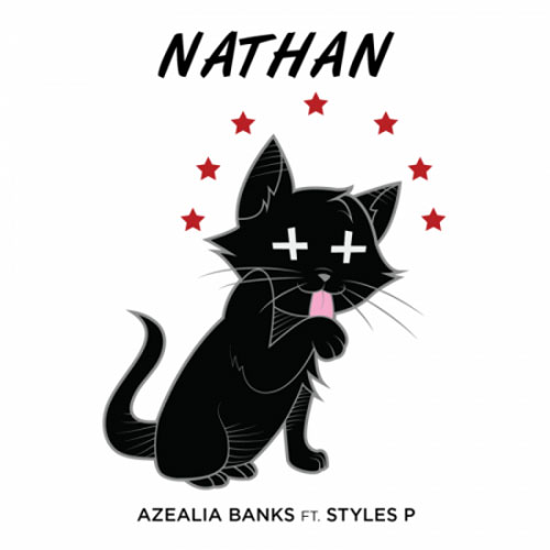 Nathan Cover