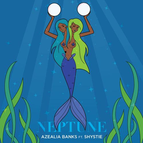 azealia-banks-neptune