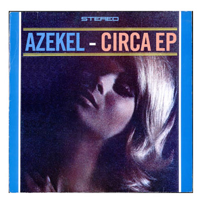 azekel-in-the-zone-13