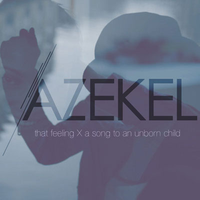 azekel-that-feeling