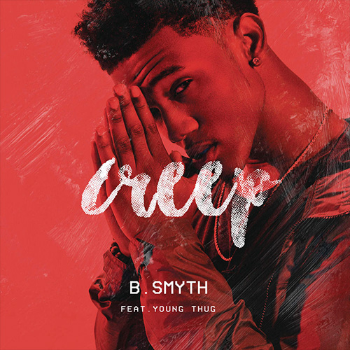 01206-b-smyth-creep-young-thug