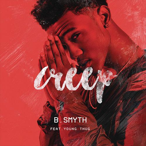 01206-b-smyth-creep-young-thug