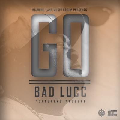 2015-04-10-bad-lucc-go-problem