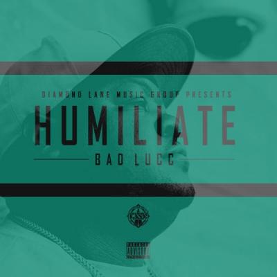 2015-04-16-bad-lucc-humiliate