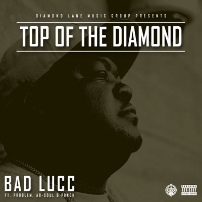 2015-02-24-bad-lucc-top-of-the-diamond-problem-ab-soul