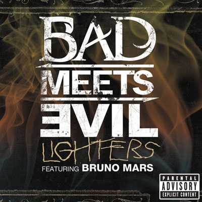 bad-meets-evil-lighters