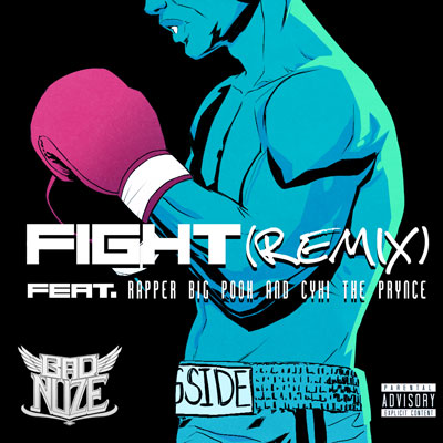 bad-nuze-fight-remix