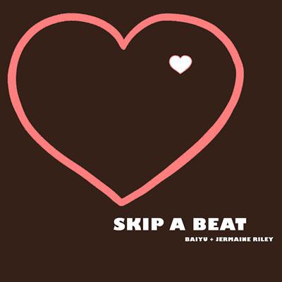 Skip a Beat Cover