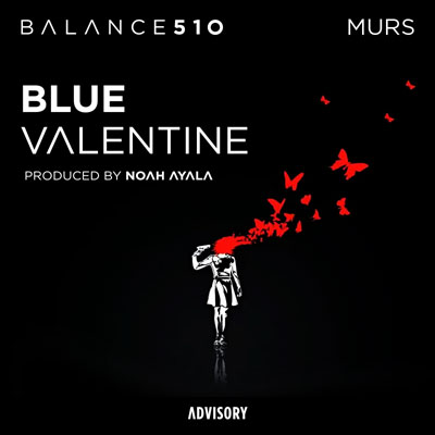 balance-blue-valentine