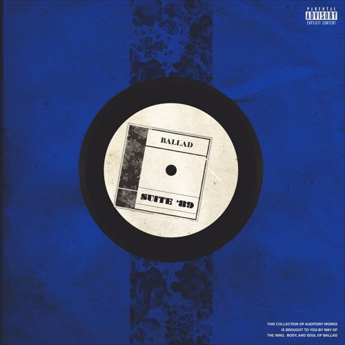 03297-ballad-jasmine