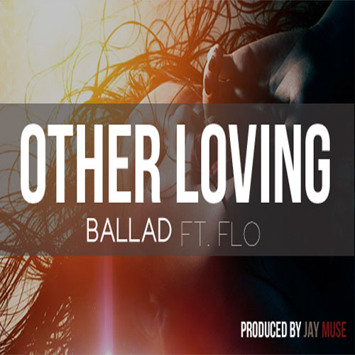 Other Loving Cover