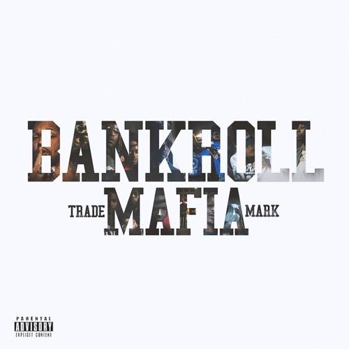 04226-bankroll-mafia-hyenas-young-thug-ti-duke-shad-da-god-lil-yachty