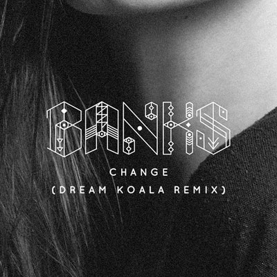 Change (Dream Koala Remix) Cover