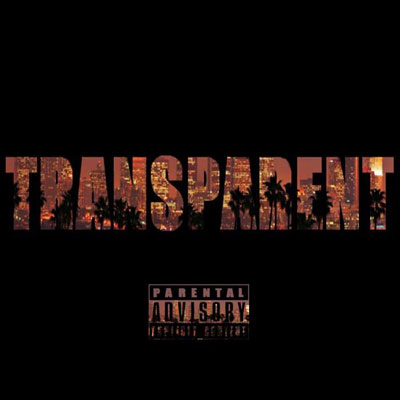 barak-the-rapper-transparent