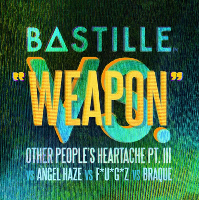 bastille-weapon