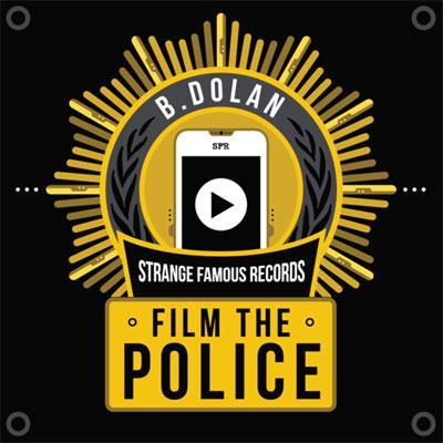 b-dolan-film-the-police