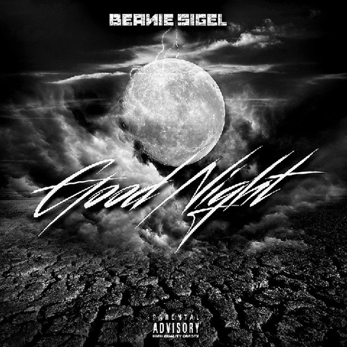 10076-beanie-sigel-goodnight