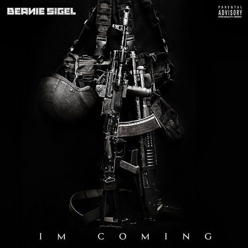10066-beanie-sigel-im-coming