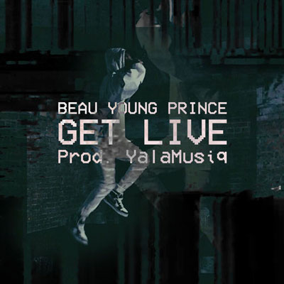 beau-young-prince-get-live