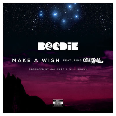 2015-03-20-beedie-make-a-wish-wiz-khalifa