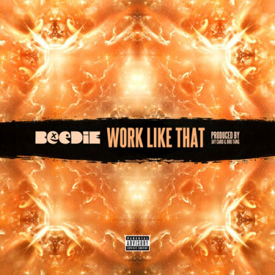 2015-04-22-beedie-work-like-that