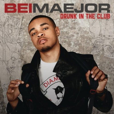 bei-maejor-drunk-in-the-club