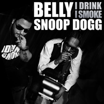 belly-i-drink-i-smoke