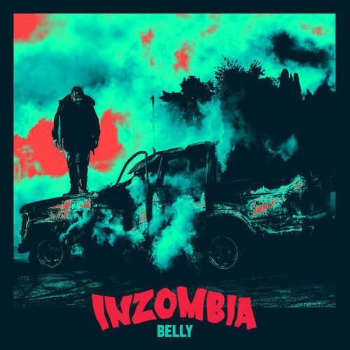 11106-belly-consuela-young-thug-zack