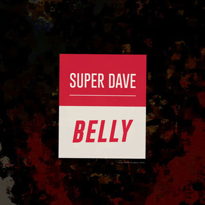 belly-super-dave