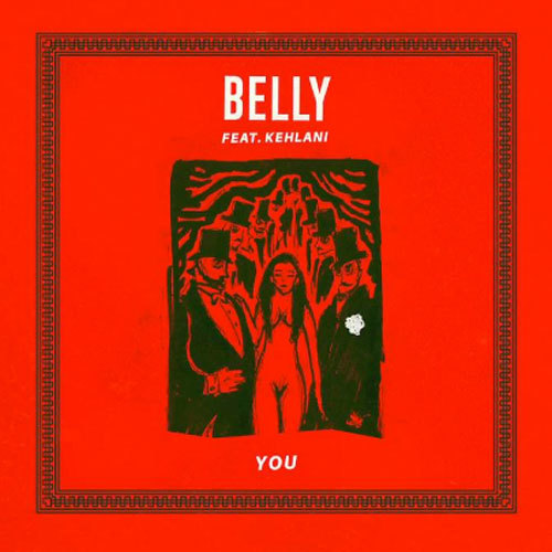 08296-belly-you-ft.-kehlani