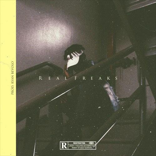 05157-bencobainn-real-freaks