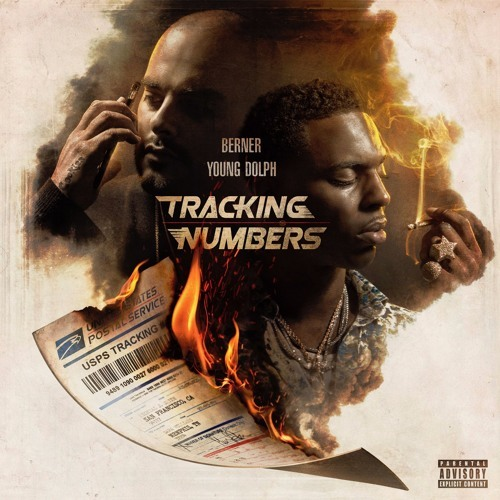 08107-berner-young-dolph-knuckles-gucci-mane