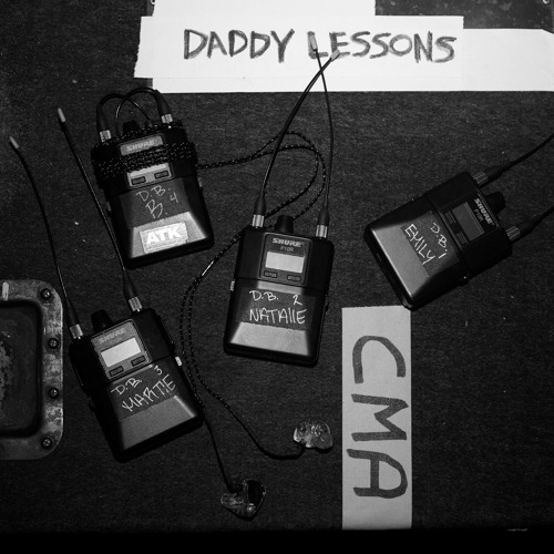 11036-beyonce-daddy-lessons-the-dixie-chicks