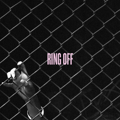 beyonce-ring-off