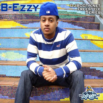 b-ezzy-lights-please