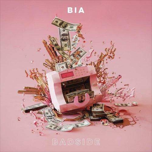 05227-bia-badside