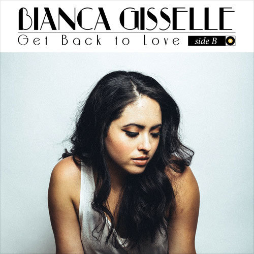 09097-bianca-gisselle-dont-need-your-love