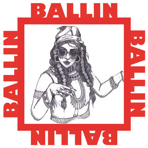 09296-bibi-bourelly-ballin