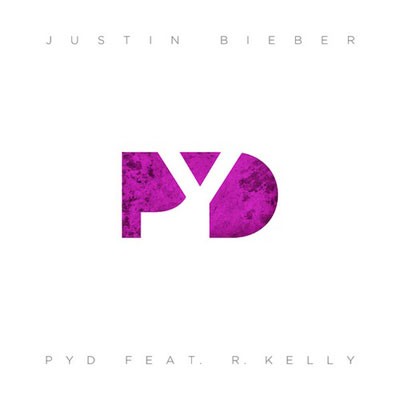 PYD Cover