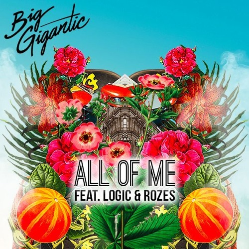 08176-big-gigantic-all-of-me-logic-rozes