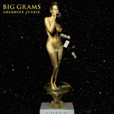 09235-big-grams-goldmine-junkie