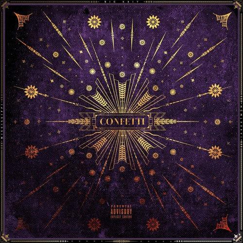 09297-big-krit-confetti