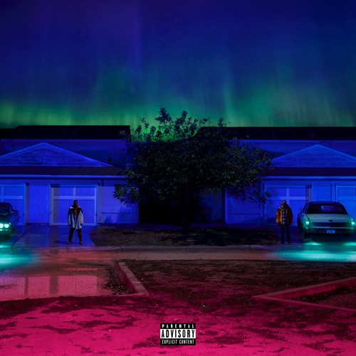 [Listen] Big Sean - Sacrifices ft. Migos