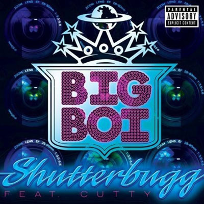big-boi-shutterbug