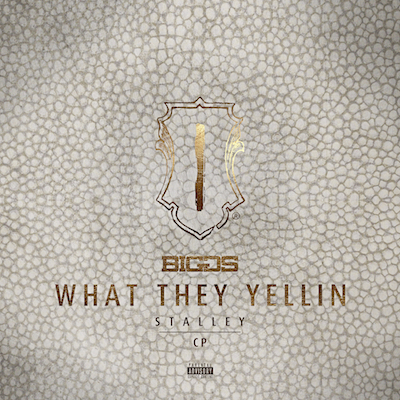 08045-biggs-what-they-yellin-stalley-cp