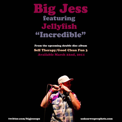 big-jess-incredible