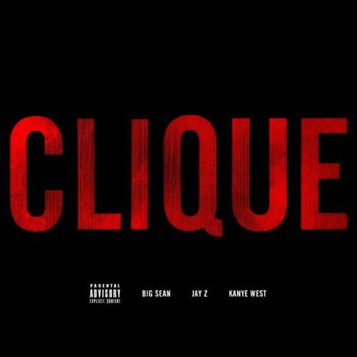 Clique Cover